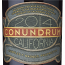 Caymus Conundrum California Red Blend 2014