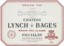 Chateau Lynch Bages 2014 Magnum 1,5 l