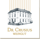 Dr. Crusius Riesling Untitled I 2015