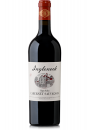 Inglenook Cask Cabernet Sauvignon Rutherford 2012