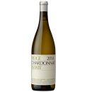 Ridge Chardonnay Monte Bello 2014