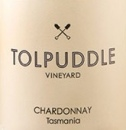 Shaw + Smith Tolpuddle Vineyard Chardonnay Tasmanien 2013