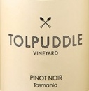 Shaw + Smith Tolpuddle Vineyard Pinot Noir Tasmanien 2015