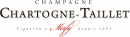 Chartogne-Taillet Champagne Le Rose Brut 2013