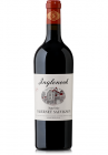 Inglenook Cask Cabernet Sauvignon Rutherford 2013