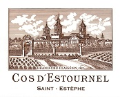 Cos d Estournel