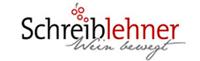 Schreiblehner Wein bewegt