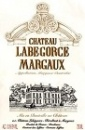 Chateau Labegorce 2011