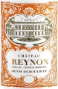 Chateau Reynon rouge 2015