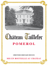 Chateau Taillefer 2012