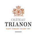 Chateau Trianon 2015