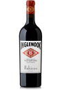 Inglenook Estate Rubicon 2010