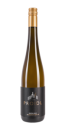 Proidl Riesling Generation X 2015