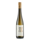 Potzinger Sauvignon Blanc JOSEPH Ried Sulz 2019 Doppelmagnum 3,0 l in Holzkiste