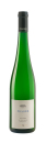 Prager Riesling Smaragd Ried Achleiten 2020