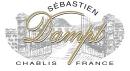 Domaine Sebastien Dampt Petit Chablis Terroir de Fye 2020