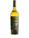Tement Sauvignon Blanc Kalk & Kreide 2020