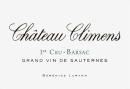 Chateau Climens 2005 Demi 0,375 l