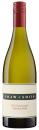 Shaw + Smith Chardonnay M3 Vineyard 2020