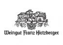 Hirtzberger Weißburgunder Smaragd (Ried Steinporz)...