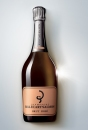 Billecart-Salmon Champagne Brut Rose NV
