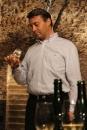 Lancelot-Pienne Champagne Blanc de Blancs Instant Present Brut NV Magnum 1,5 l