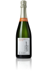 Lancelot-Pienne Champagne Table Ronde Extra Brut Blanc de Blancs Grand Cru NV