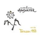 Arndorfer Von den Terrassen 1979 Jahrgang 2014