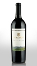 St. Supery Estate Cabernet Sauvignon Napa Valley 2014
