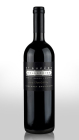 St. Supery Cabernet Sauvignon Dollarhide Estate Vineyard 2013