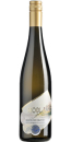 Proidl Riesling Pfeningberg 1. Lage 2016