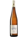 Mosbacher Riesling Forster Ungeheuer Grosses Gewächs 2016