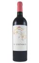 Di Costanzo Cabernet Sauvignon Farella Vineyard 2015
