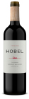 Hobel Cabernet Sauvignon The Grain 2015