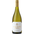 Moss Wood Chardonnay Wilyabrup 2017 Margret River