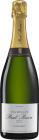 Paul Bara Champagne Extra Brut Grand Cru NV
