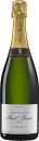 Paul Bara Champagne Extra Brut Grand Cru NV