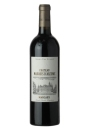 Chateau Marquis dAlesme 2018