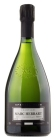 Marc Hebrart Champagne Special Club 2015 Brut 1er Cru Magnum 1,5 l