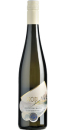 Proidl Riesling Ried Rameln 2018