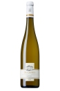 Dr. Crusius Riesling Untitled III 2018