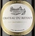 Chateau du Retout 2018 Doppelmagnum 3,0 l