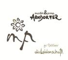 Arndorfer Grüner Veltliner die Leidenschaft 2017