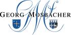 Mosbacher Riesling Forster Jesuitengarten Grosses Gewächs 2018