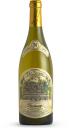 Far Niente Chardonnay 2017
