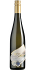 Proidl Riesling Ried Ehrenfels 1. Lage 2018