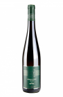 Hofstätter Grüner Veltliner Smaragd Best of Quitten 2018