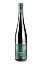 Hofstätter Grüner Veltliner Smaragd Best of...