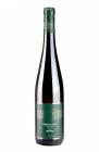 Hofstätter Grüner Veltliner Smaragd Best of Quitten 2018 Magnum 1,5 l