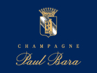 Paul Bara Champagne Grand Millesime 2014 Brut Grand Cru